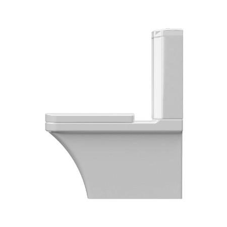 stand wc dusch wc badkeramik wcs waschbecken bidet. Black Bedroom Furniture Sets. Home Design Ideas