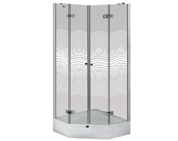 f nfeck duschkabinen 5 eck duschkabine duschkabine 5 eck 5 eck duschkabinen eckduschen. Black Bedroom Furniture Sets. Home Design Ideas