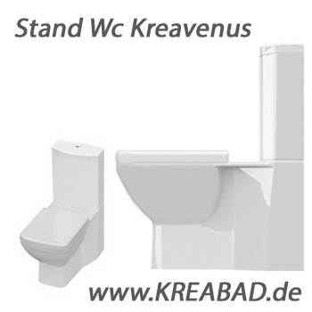 badkeramik kreavenus wandh nge wcs h nge wc stand wc. Black Bedroom Furniture Sets. Home Design Ideas