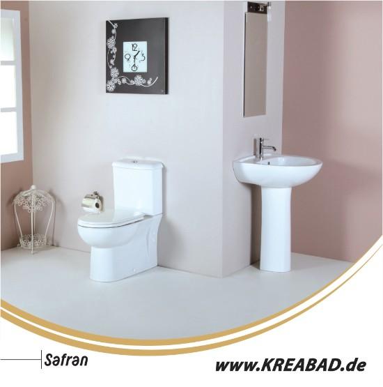 badkeramik wcs waschbecken bidet h nge wc stand wc h nge wcs stand wcs handwaschbecken. Black Bedroom Furniture Sets. Home Design Ideas