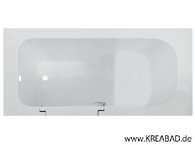 sitzbadewannn mit tuer einstieg begehbare badewannen sitzwanne mit tuer einstieg barrierefreies bad. Black Bedroom Furniture Sets. Home Design Ideas