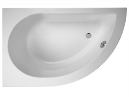 badewannen whirlpool spa sauna wcs duschkabinen. Black Bedroom Furniture Sets. Home Design Ideas