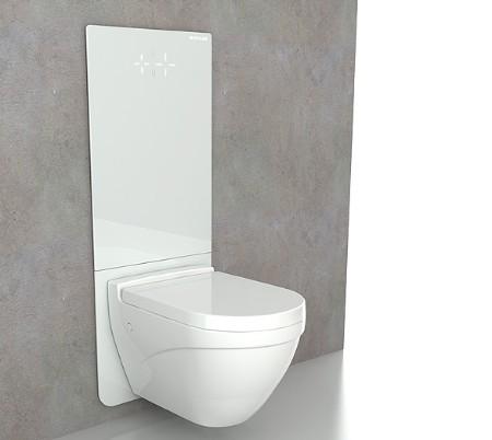 glas sp lkasten t02. Black Bedroom Furniture Sets. Home Design Ideas
